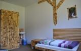 Izby  - školy v prírode