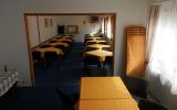 Jedáleň  - školy v prírode