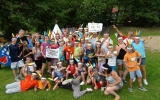 tabor-cvc-jun-2013-1