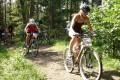 Cyklo Camp Spiš 2011