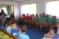 Tábor farnosť Sečovce
