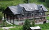 Koliba  - školy v prírode