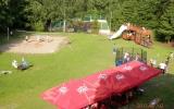 tabor-cvc-jun-2013-6