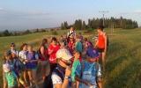 tabor-farnost-secovce-15